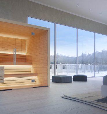 Electa_interior-bedroom_aspen_200x200_auroom-1