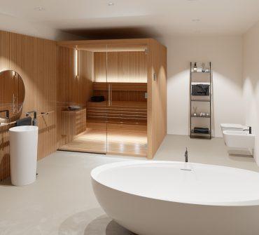 Libera_interior-bathroom_glass-wall_extension_thermo-aspen_200x200_auroom-1920x1358