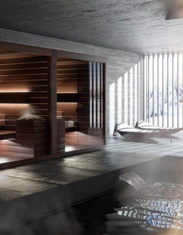 Lumina_Woodmaster_sauna